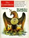 economist-483a330