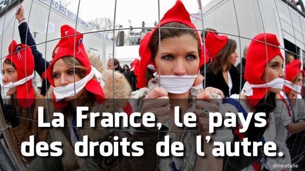 france-pays-des-droit-de-lautre