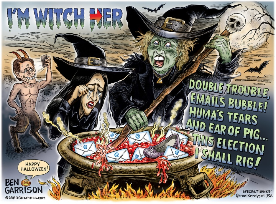 hillary-halloween-cartoon_orig