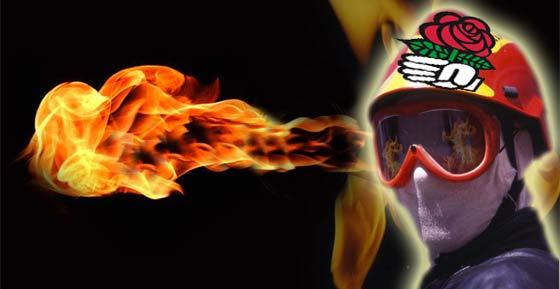 ps-pompier-pyromane