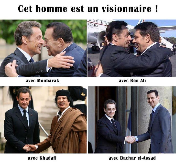 sarkozy_moubarak_benali_khadaffi