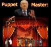 soros-puppet-master
