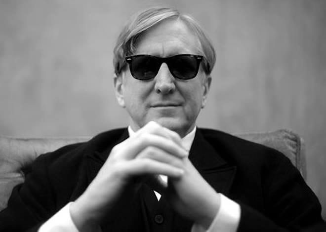 t_bone_burnett_future_beats2