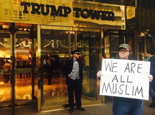 36945-michael_moore_we_are_muslim_trump