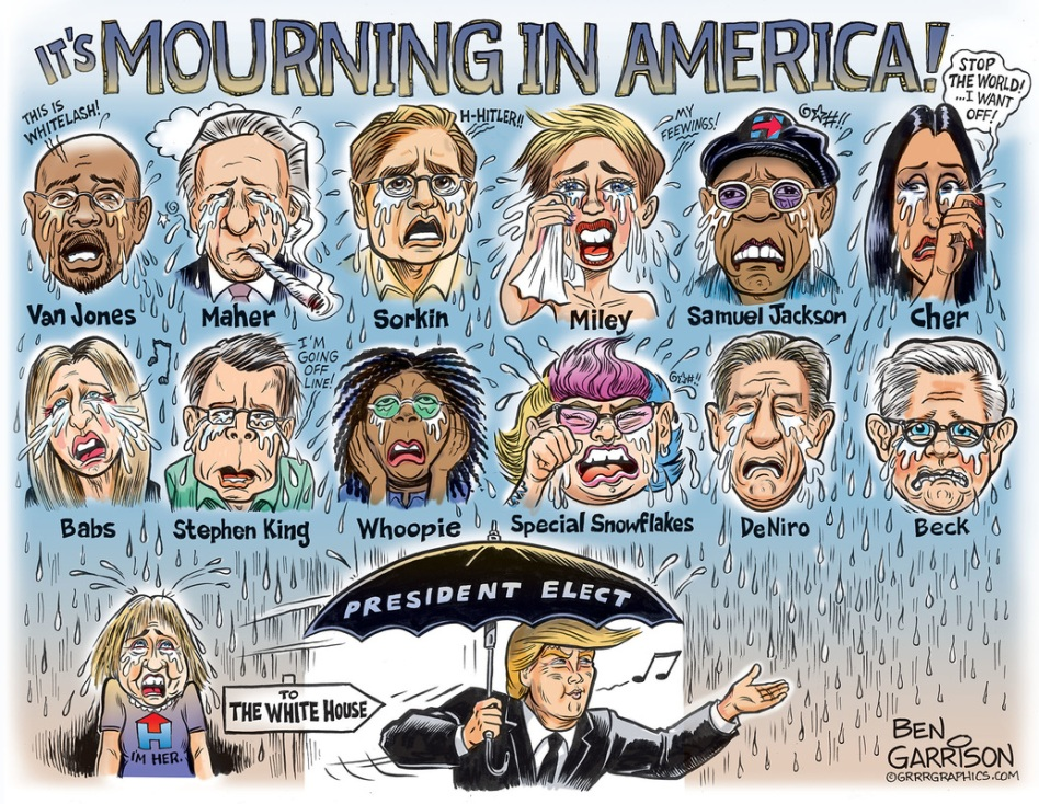 crying-game-ben-garrison_orig