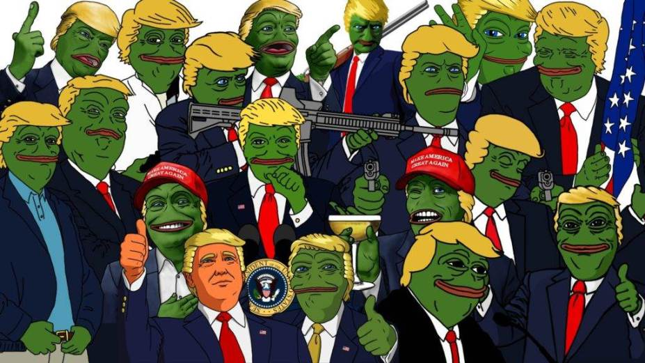 donald-trump-pepes