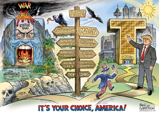 election-decision-rgb-ben-garrison_orig