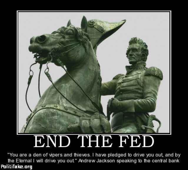 end-the-fed-battaile-politics-1357612620