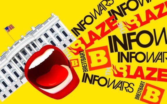 infowars-breitbart-blaze-575x359