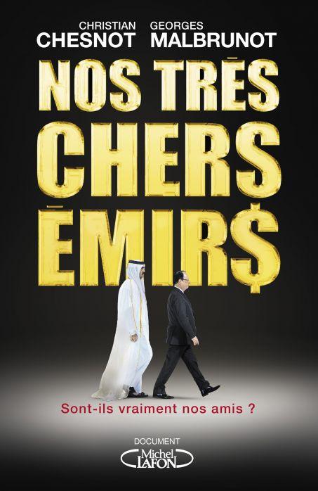 nos-tres-chers-emirs-dr
