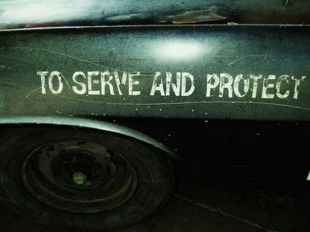 to_serve_and_protect_by_v_seth