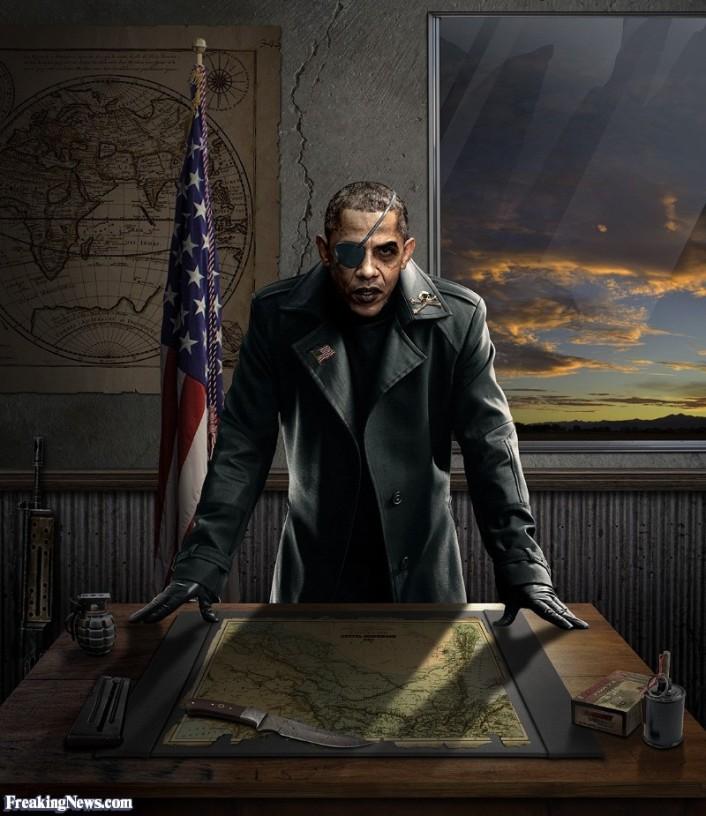 barack-obama-s-war-room-122070