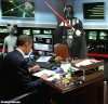 barack-obama-visits-area-51-73836