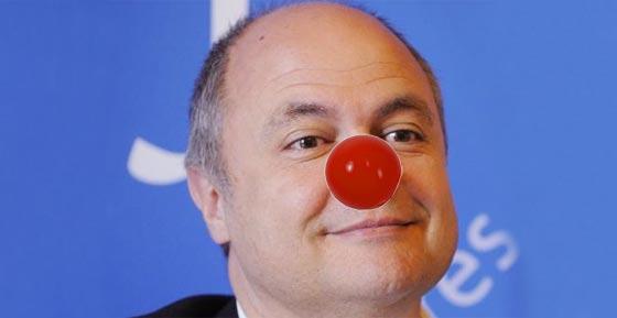 bruno-le-roux-clown