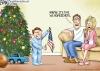 christmas-hate-600-li