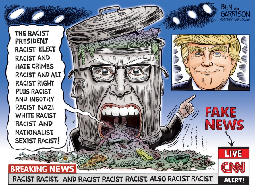 cnn-talking-garbage-ben-garrison_6_orig