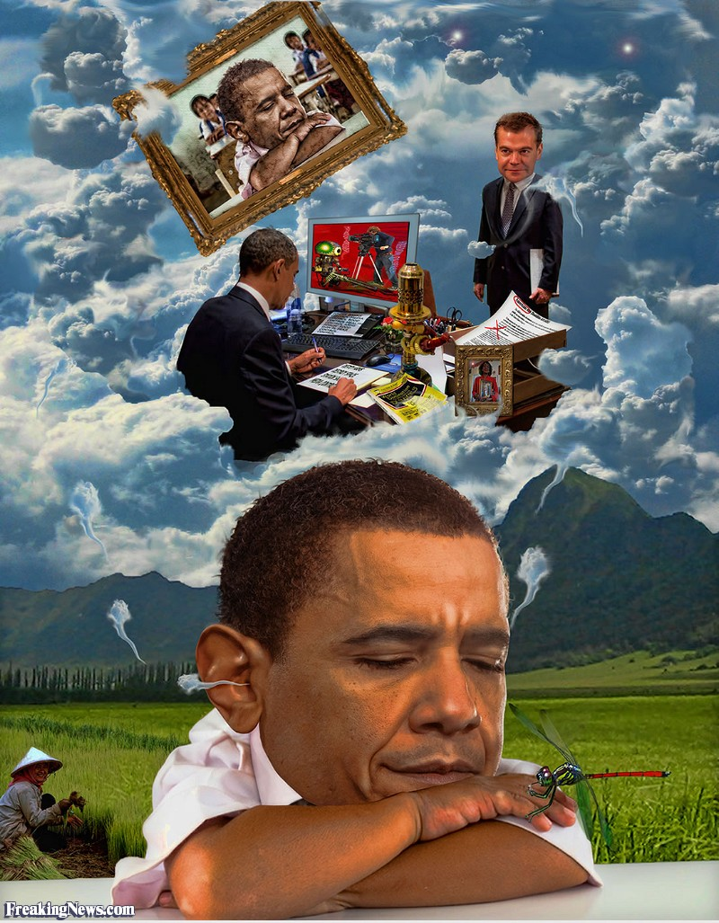 little-barack-obama-dreaming-73842