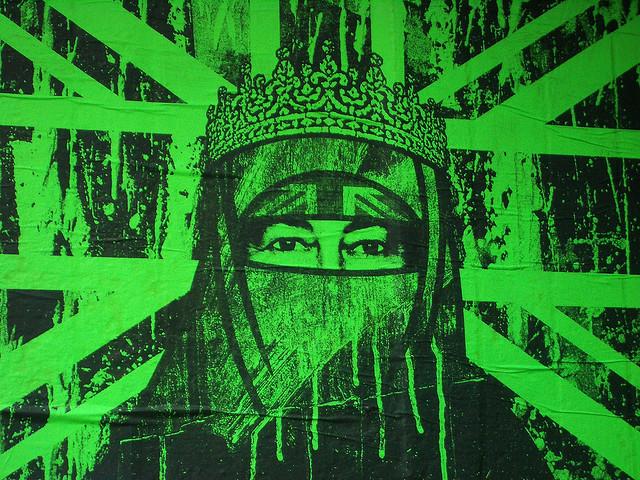 muslim-queen-elizabeth