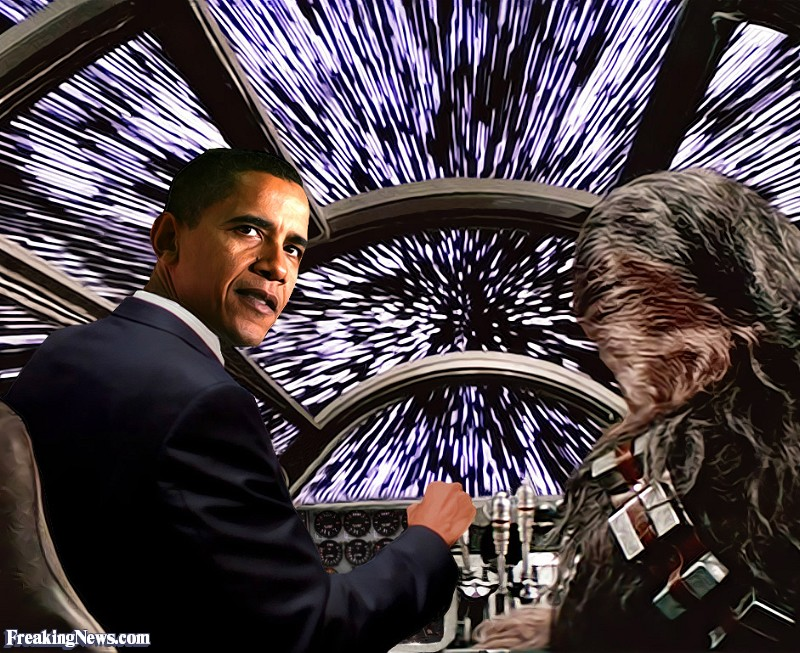 obama-in-the-cockpit-with-chewbacca-73870