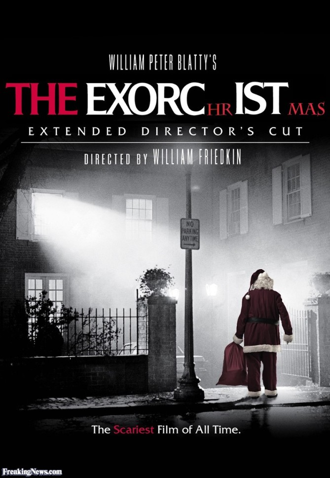 the-exorcist-131314