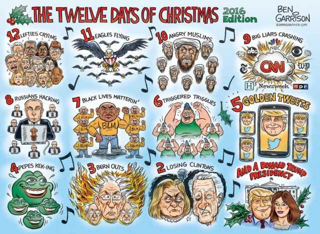xmas-cartoon-ben-garrison_2