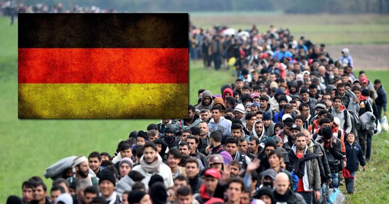 020616migrants