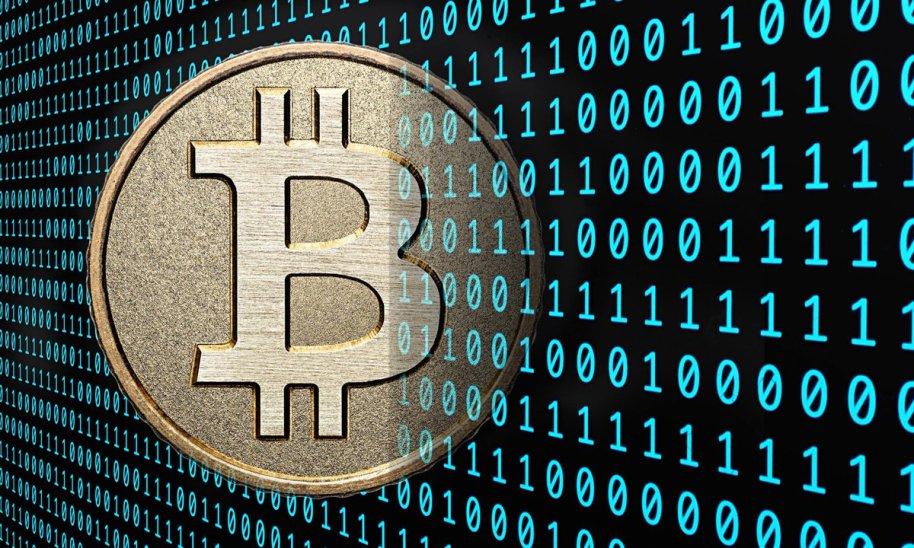 """Résultat de recherche d'images pour """"dette bitcoin"""""""