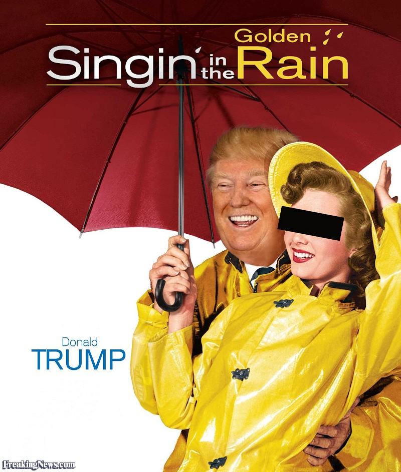 golden-rain-131431