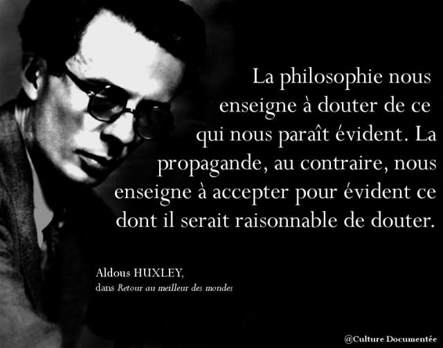 huxley-philosophie-propagande