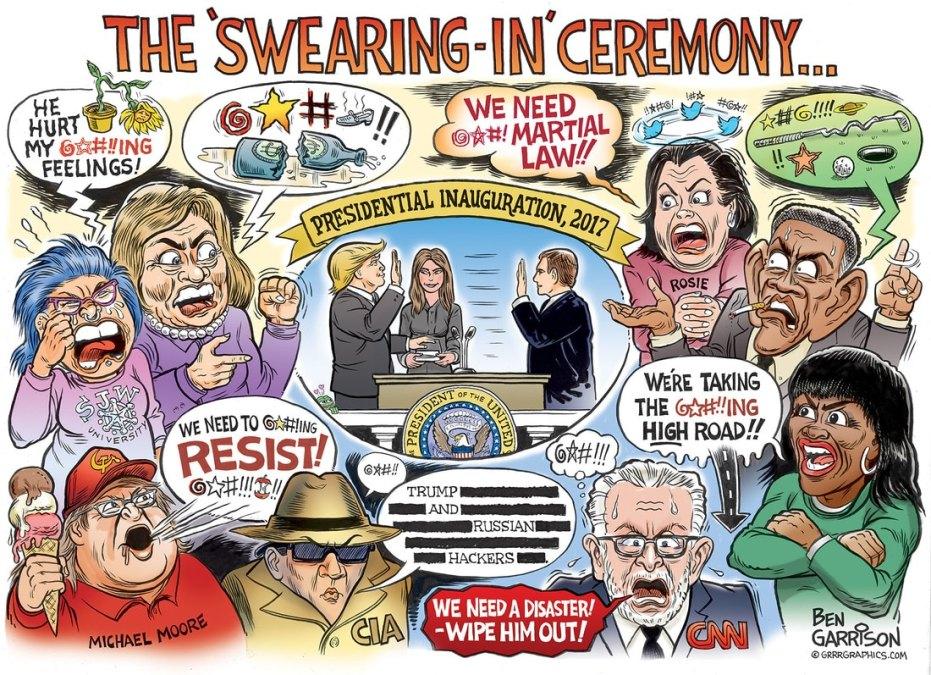 inauguration-cartoon-ben-garrison_orig