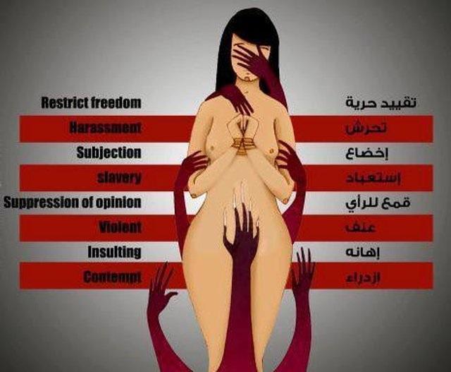 muslim-rape-rape-european-rapes