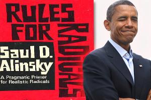 obama-alinsky