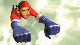 obama-trump-ecrase-1-e1482850927945