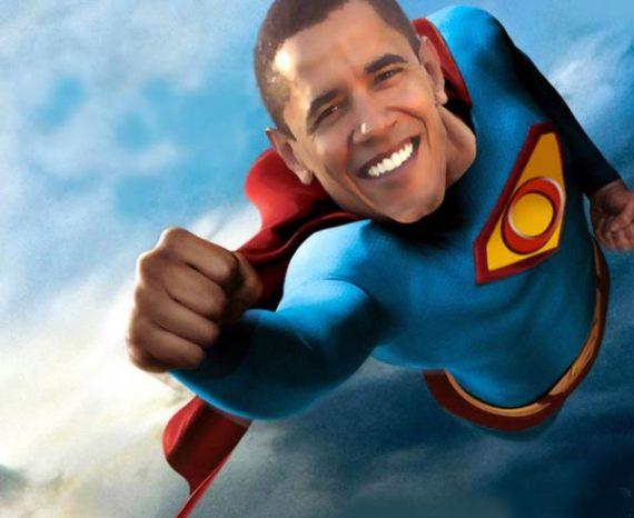 obama-trump-ecrase-e1482850807879