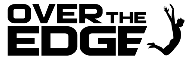overtheedge_logo-2