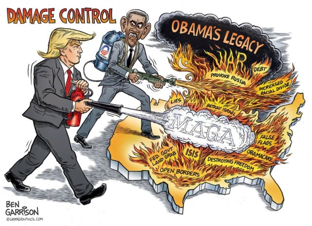 trump-damage-control-ben-garrison
