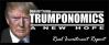 trumponomics-rir