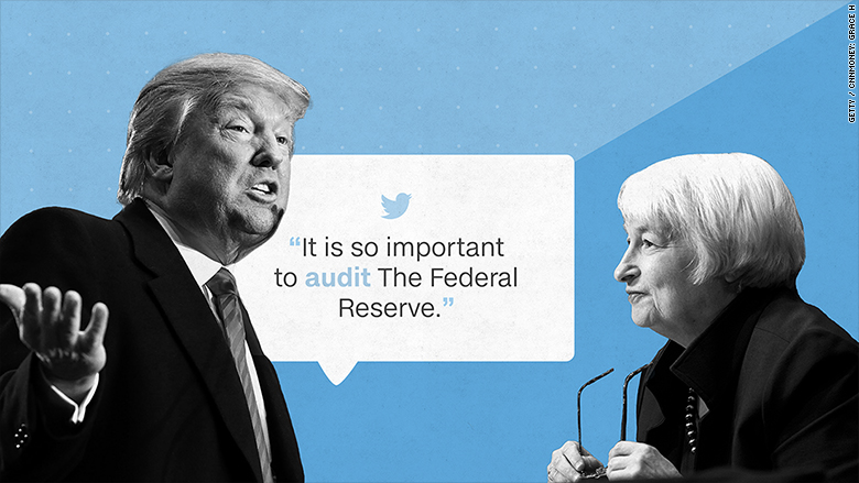 160224094452-trump-yellen-tweet-780x439