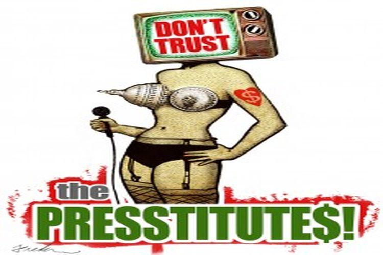 17402968-dont-trust-the-presstitutes