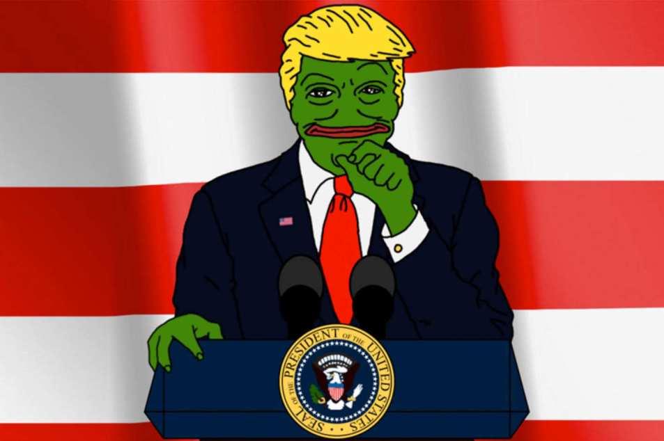 22-trump-pepe-meme-w710-h473-2x