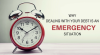 dealing-with-your-debt-emergency-facebook