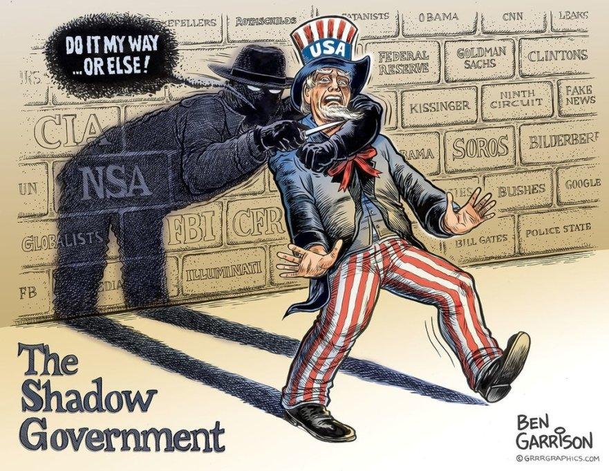 shadow-government-ben-garrison