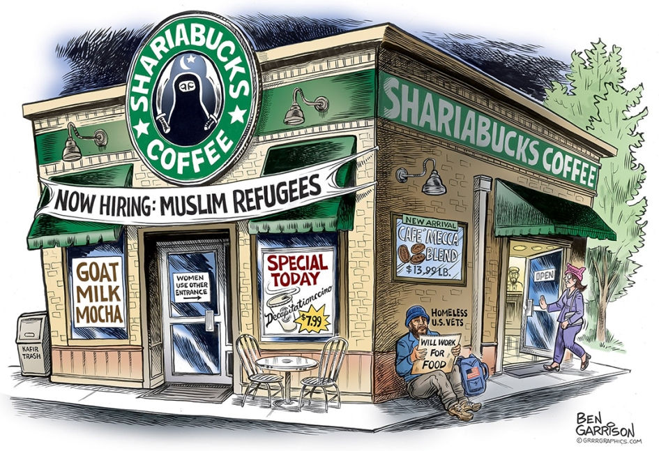 shariabucks_large