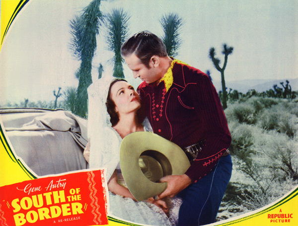 south-of-the-border-lobby-card