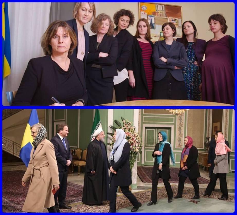 zweedse-feministen_0-1