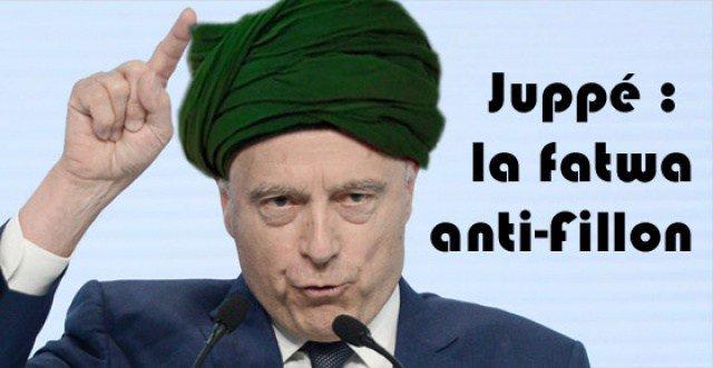 juppe-fatwa