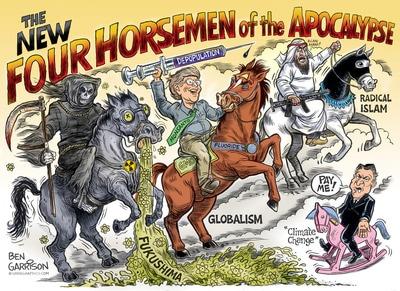 new-four-horsemen-ben-garrison_2