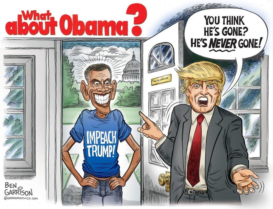 what-about-obama-ben-garrison
