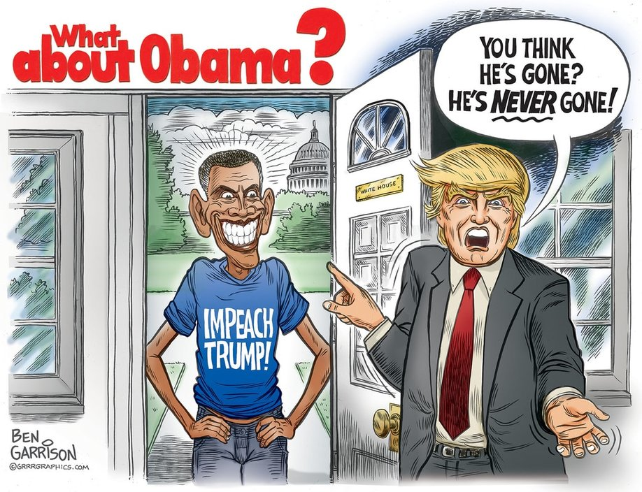 what-about-obama-ben-garrison