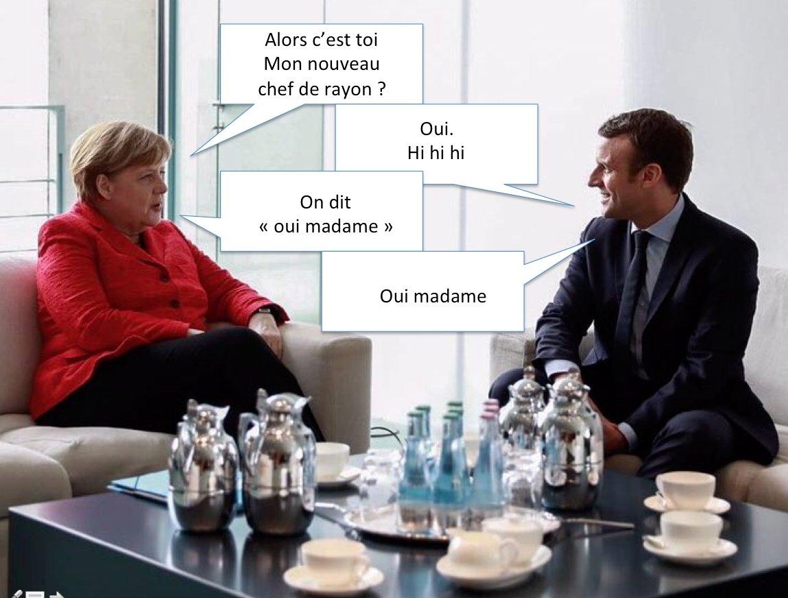 souverainisme vs pangermanisme  u2013 marie